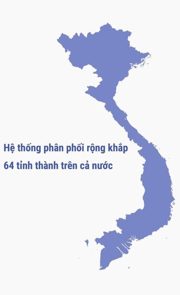 Phan Phoi 3