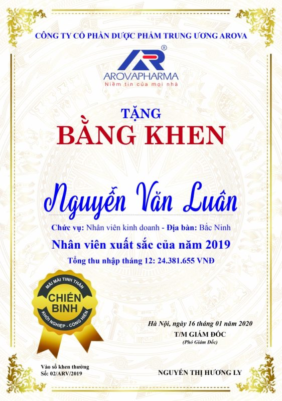 Certificate 02 1
