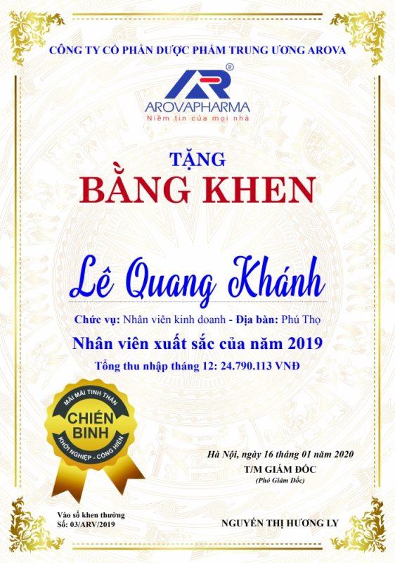 Certificate 03 1