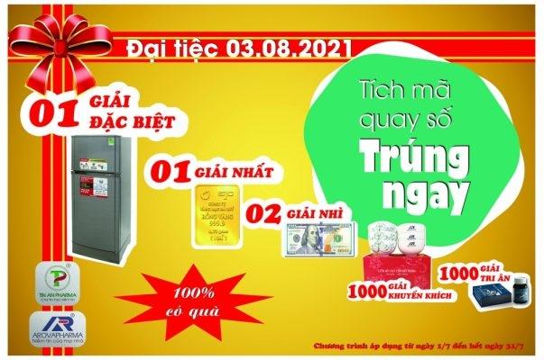 Dai Tiec 0308 Web 603x400 5