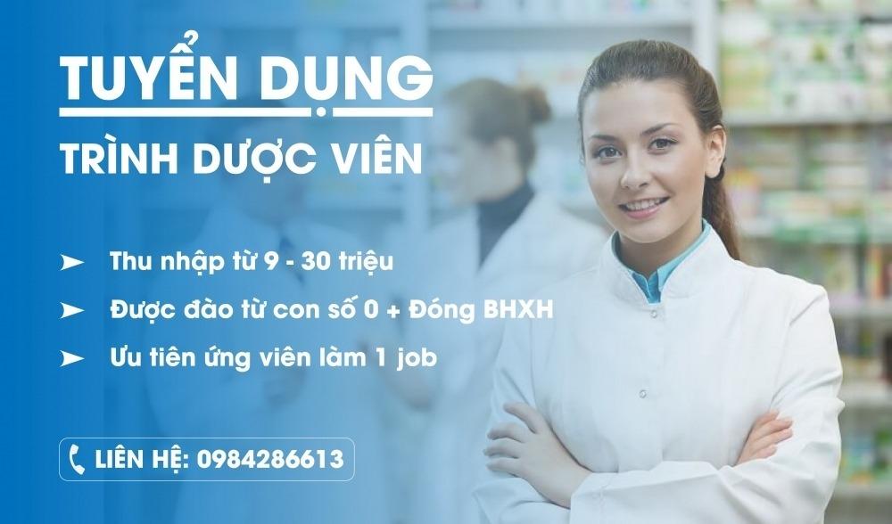 Tuyen Dung 01 3