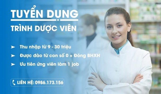 Tuyen Dung 681x400 1